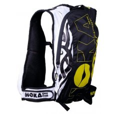 Hoka One One EVO R F-Light 7L