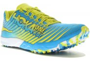 Hoka One One Evo XC Spike W