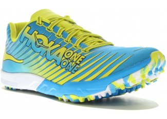 Hoka One One Evo XC Spike