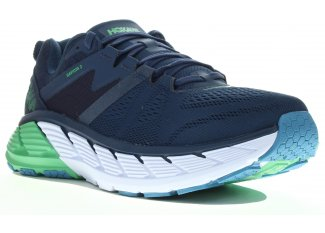 Hoka One One Gaviota 2 Wide