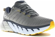 Hoka One One Gaviota 3 Wide M