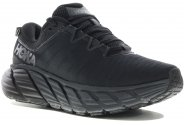 Hoka One One Gaviota 3 Wide W