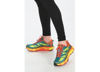 Hoka One One Mafate Speed 2 i-Run