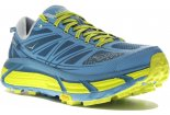 Hoka One One Mafate Speed 2 M