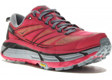 Hoka One One Mafate Speed 2 W
