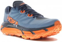 Hoka One One Mafate Speed 3 M