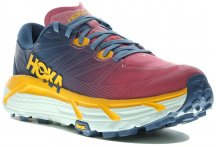 Hoka One One Mafate Speed 3 W