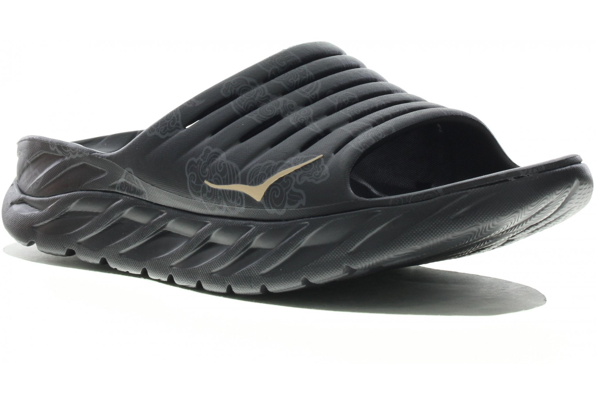 Hoka One One Ora Recovery Slide 2 CNY M Chaussures homme