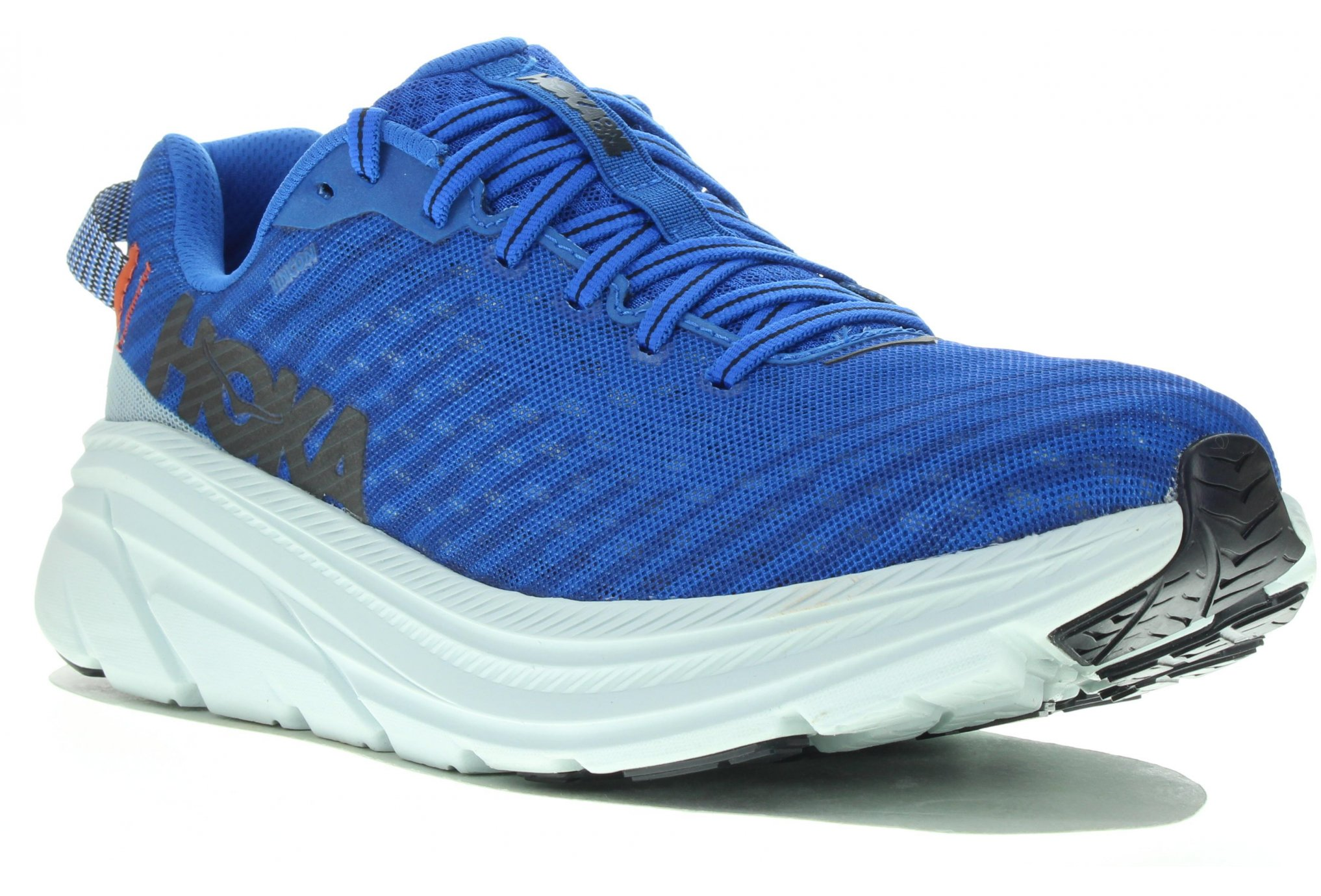 Hoka One One Rincon Chaussures homme