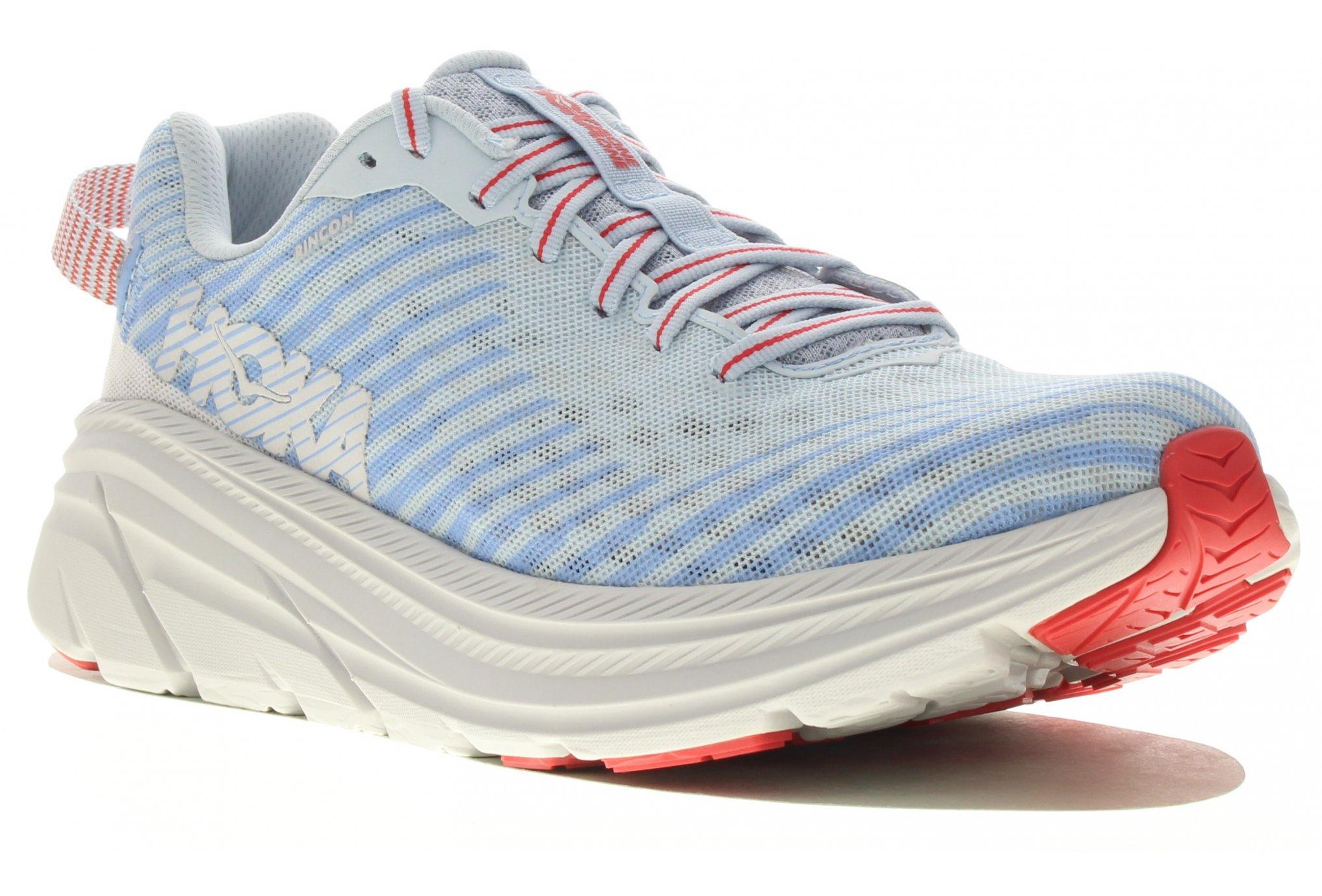 Hoka One One Rincon Chaussures running femme