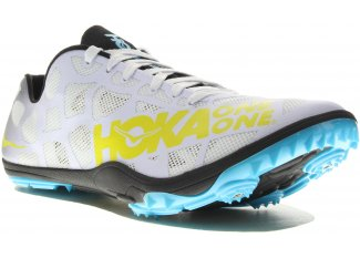 Hoka One One Rocket LD