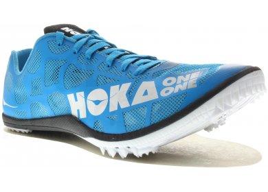 Hoka One One Rocket MD W