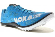 Hoka One One Rocket MD W
