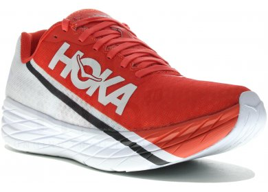 Hoka One One Rocket X W