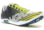 Hoka One One Speed Evo M
