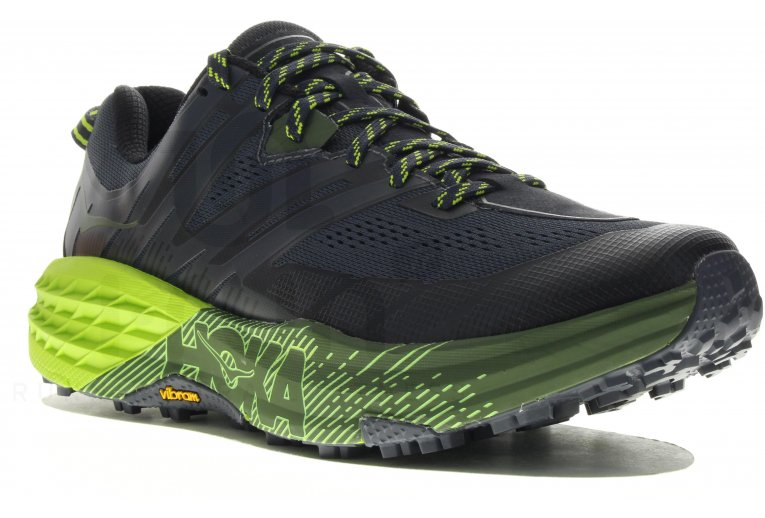 Hoka One One SpeedGoat 3 M