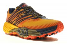 Hoka One One SpeedGoat 4 M
