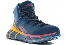 Hoka One One TenNine Hike Gore-Tex M