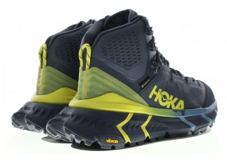 Hoka One One TenNine Hike Gore-Tex