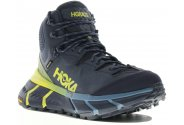 Hoka One One TenNine Hike Gore-Tex W