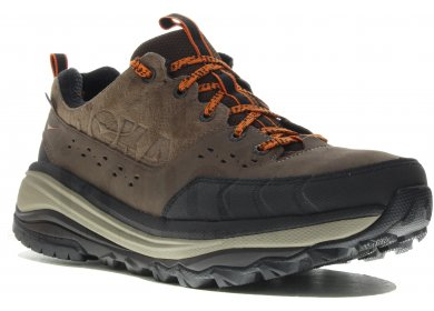 Hoka One One Tor Summit WP M