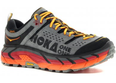 separation shoes acf28 2261c Hoka One One Tor Ultra Low WP M