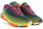 Hoka One One Torrent 2 Cotopaxi M