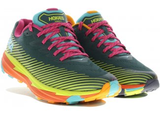 Hoka One One Torrent 2 Cotopaxi