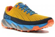 Hoka One One Torrent M