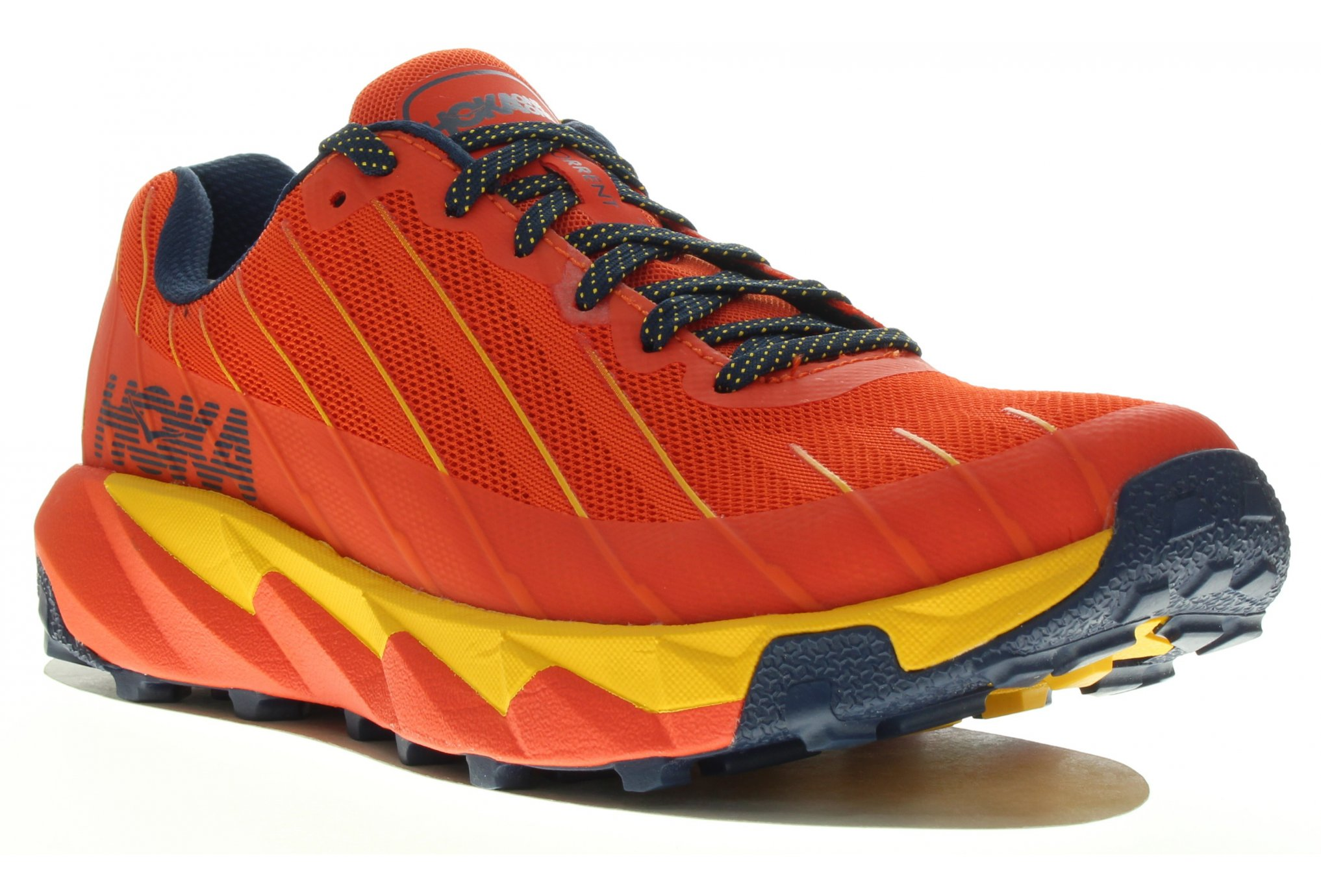 Hoka One One Torrent déstockage running