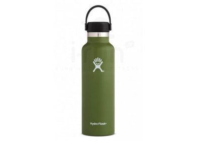 Hydro Flask Standard Mouth Flex Cap 621 mL