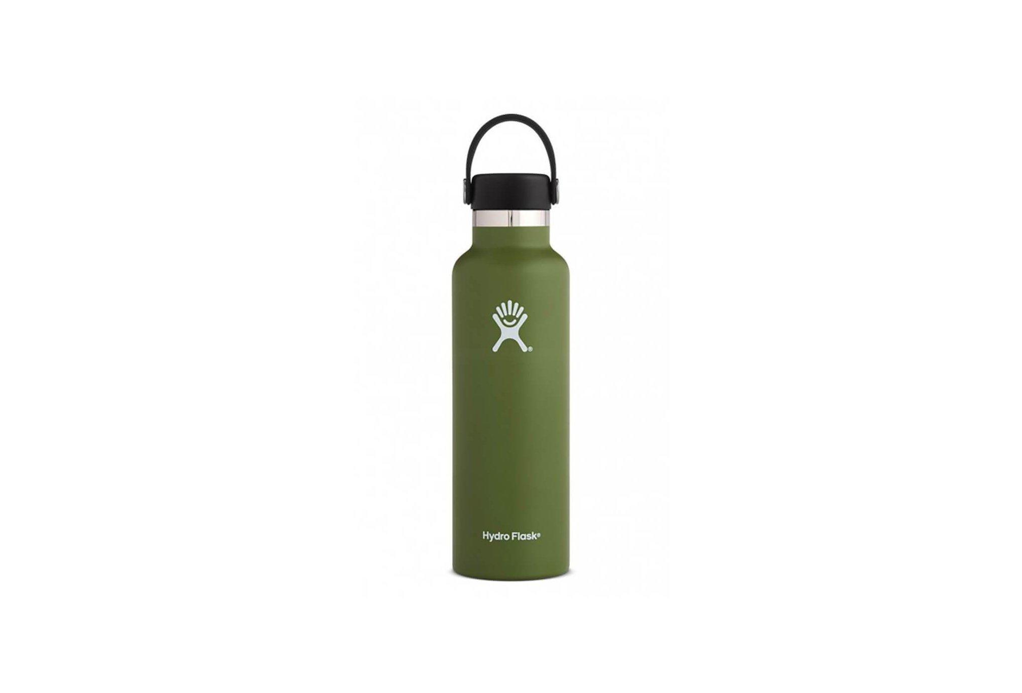 Hydro Flask Standard Mouth Flex Cap 621 mL Sac hydratation / Gourde