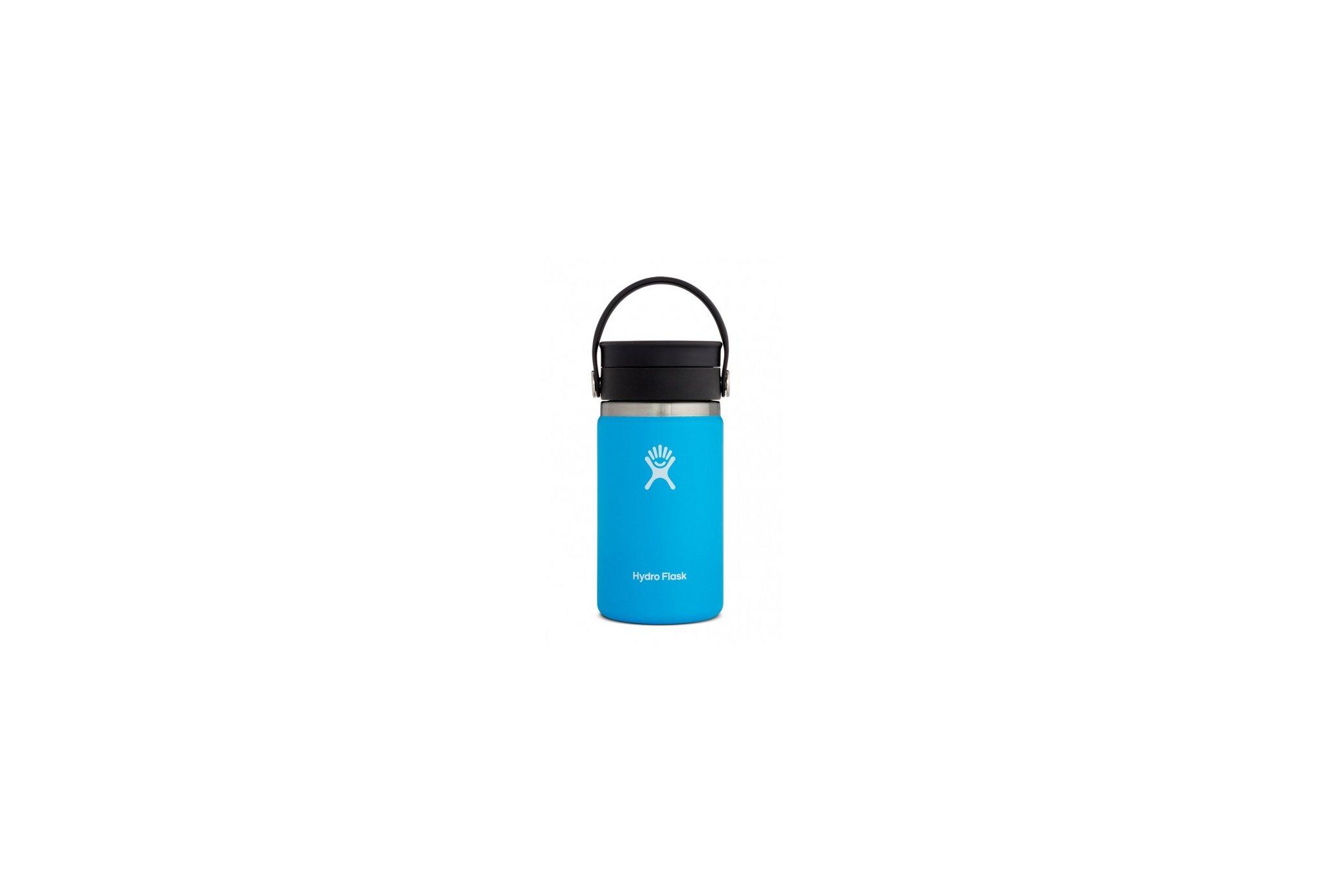 Hydro Flask Wide Mouth Flex Sip Lid 354 mL Sac hydratation / Gourde