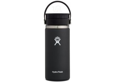 Hydro Flask Wide Mouth Flex Sip Lid 473 mL
