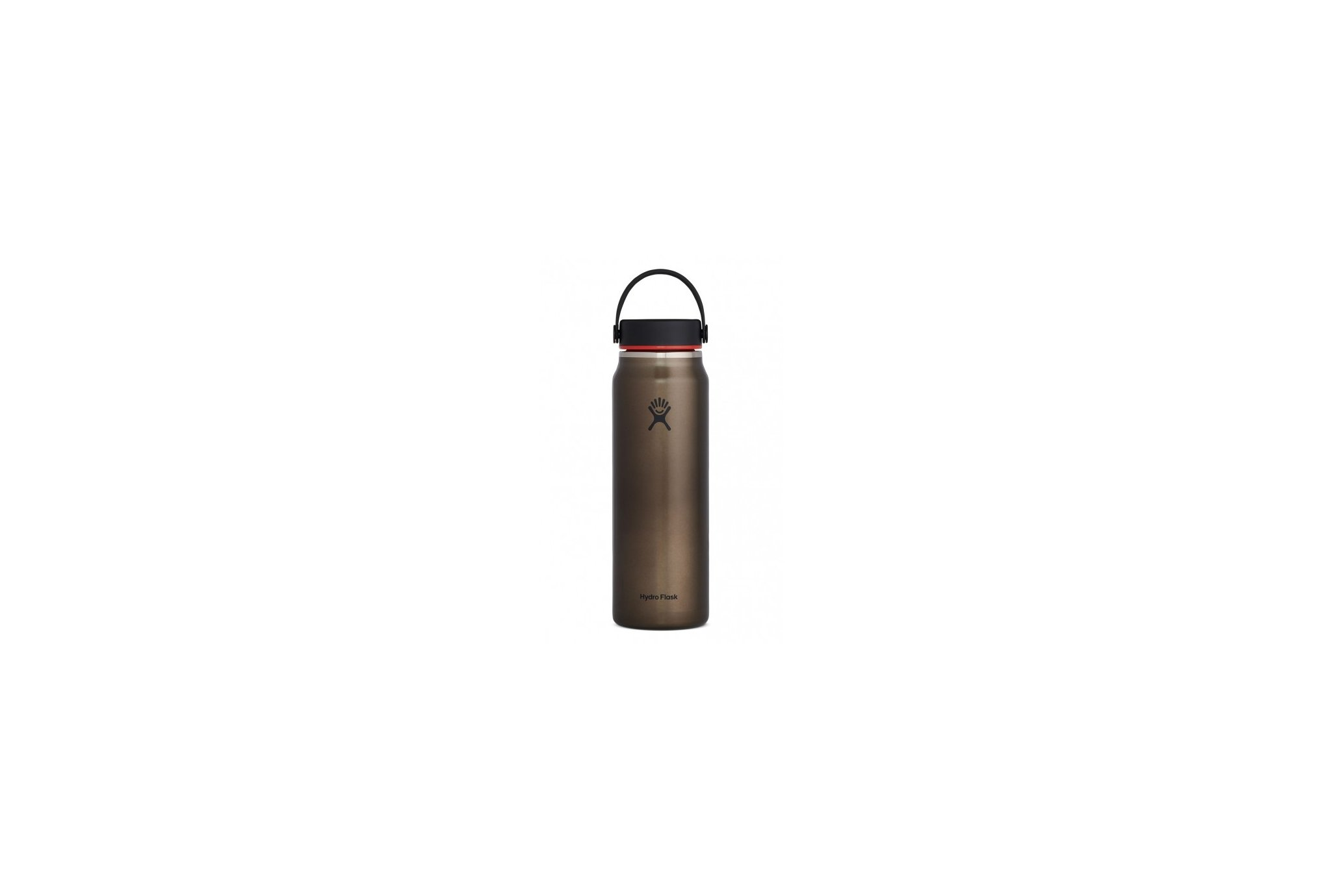 Hydro Flask Wide Mouth Lightweight Trail Series 946 mL Sac hydratation / Gourde