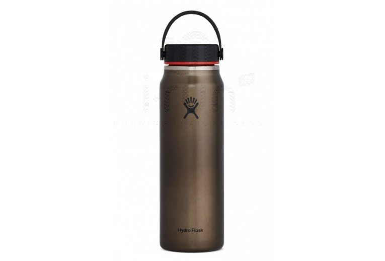 Hydro Flask Wide Mouth Lightweight Trail Series 946 mL
