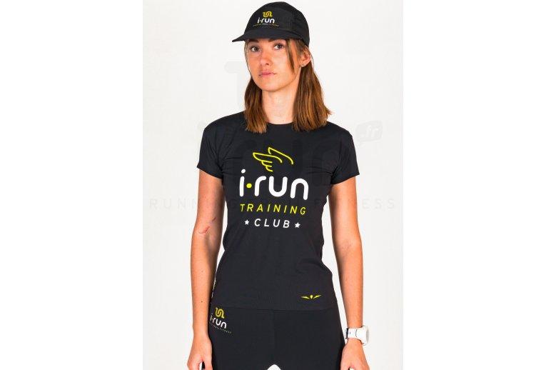 i-run.fr i-Run Training Club W