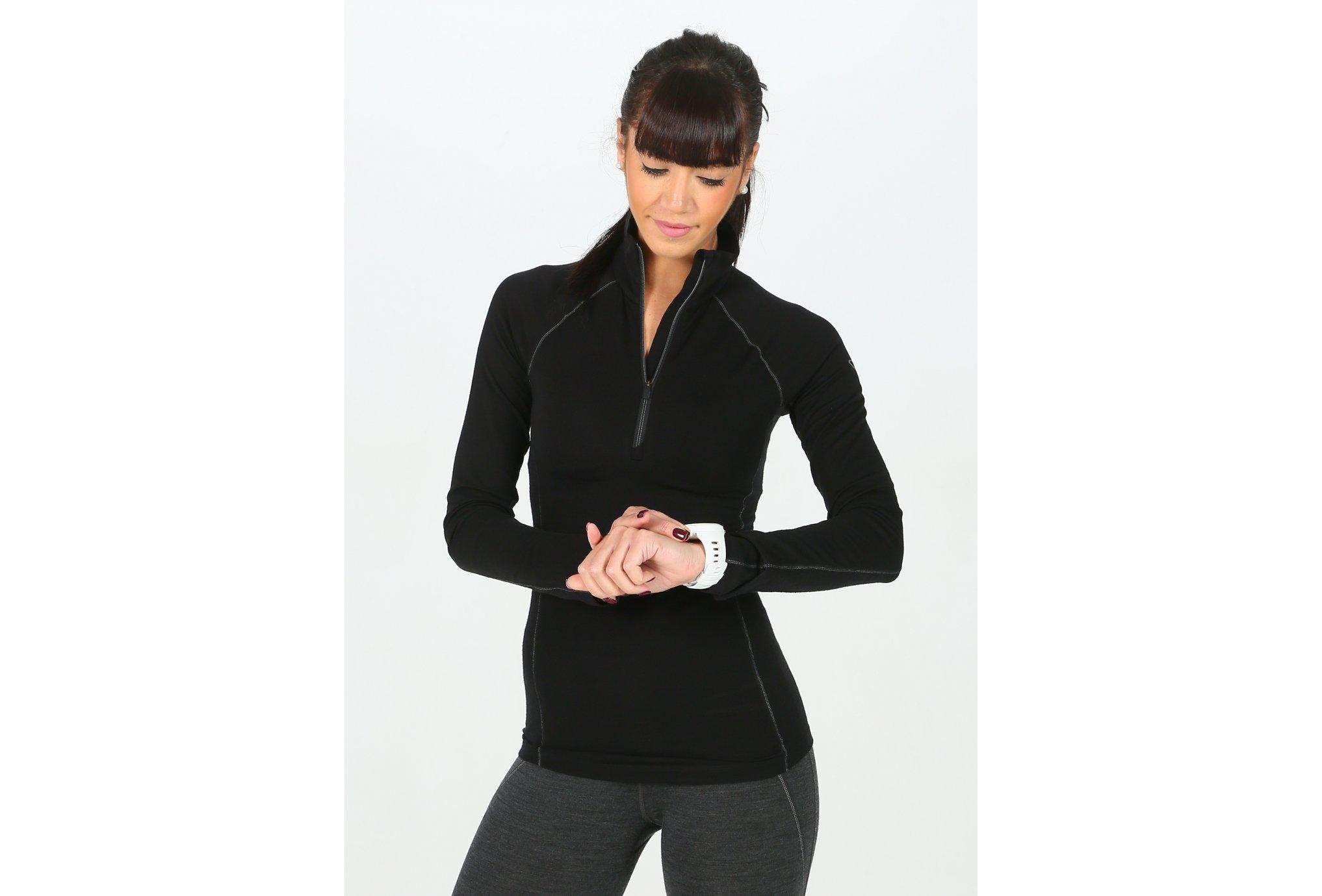 Icebreaker Bodyfitzone 150 W vêtement running femme