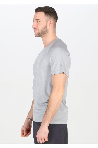 Icebreaker camiseta manga corta Motion Seamless