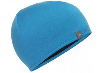 Icebreaker gorro Pocket Hat