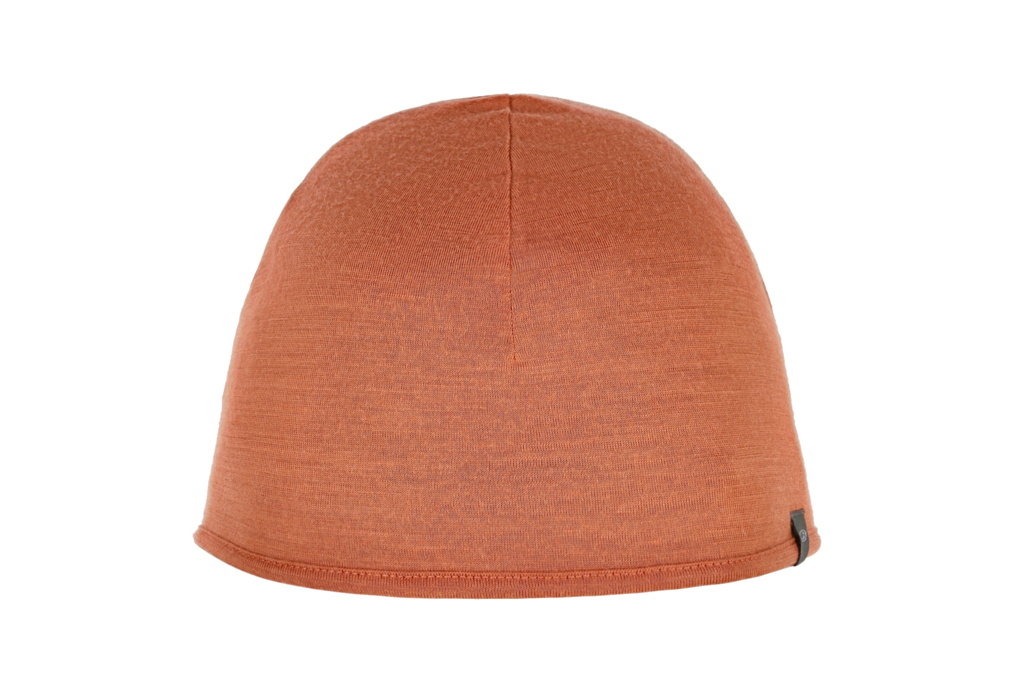 Icebreaker Pocket Hat Bonnets / Gants