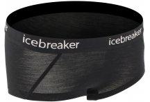 Icebreaker Bóxer Sprite Hot Pant