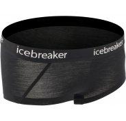 Icebreaker Sprite Hot Pant W