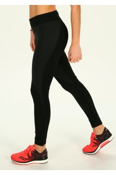 Collant running femme   trouver un pantalon pour le sport et la ... 3bc10016413
