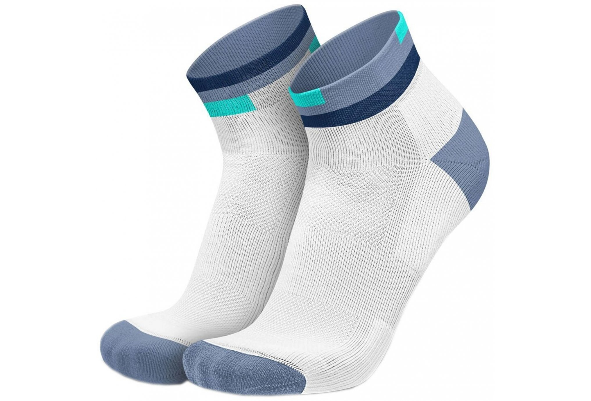 INCYLENCE Shifts Chaussettes