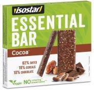 Isostar Essential Bar - Cacao