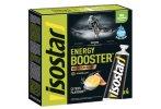 Isostar Gel Energy Booster Liquid Citrus x4
