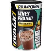 Isostar Whey Protein - Chocolat