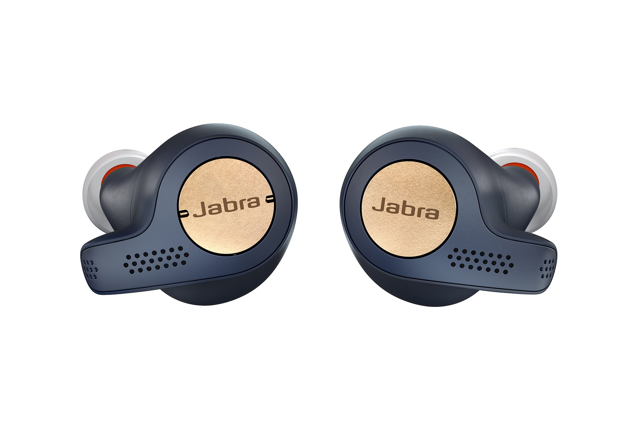 Jabra Elite Active 65t Casques / lecteurs mp3