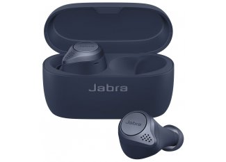 Jabra auriculares Elite Active 75t WLC